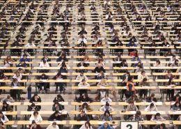 plazas-docentes-profesores-maestros-oposiciones-cantabria-academia-preparador-3catorce Ultima Convocatoria Oposiciones Maestros Cantabria