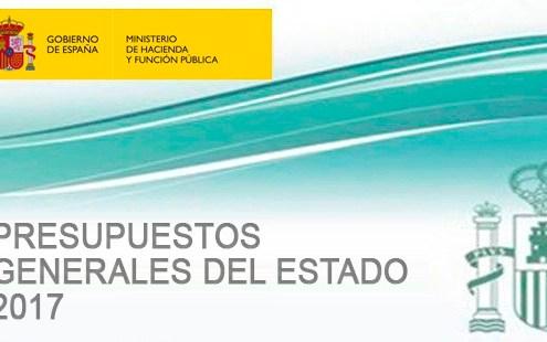 regulación de la Oferta de Empleo Público 2017 3catorce academia oposiciones cantabria santander