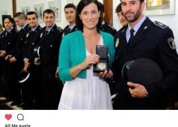 Nueva-Convocatoria-Oposiciones-Policia-Local-Santander Curso Intensivo oposiciones policia local Santander