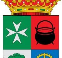 Oposicion-Cantabria-Limpiador-Valdeolea-3catorce-academia-santander Tecnico Superior Educacion Infantil Cantabria