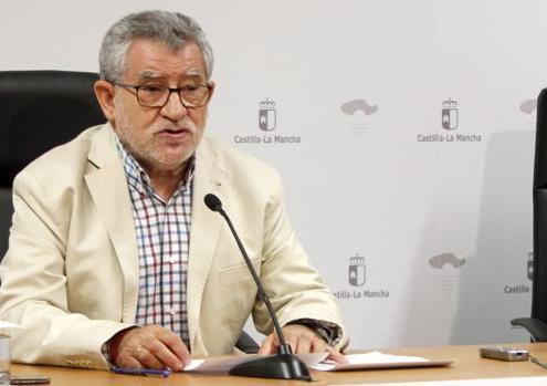 CLM oposiciones Secundaria Cantabria academia preparacion 3catorce santander preparador temario