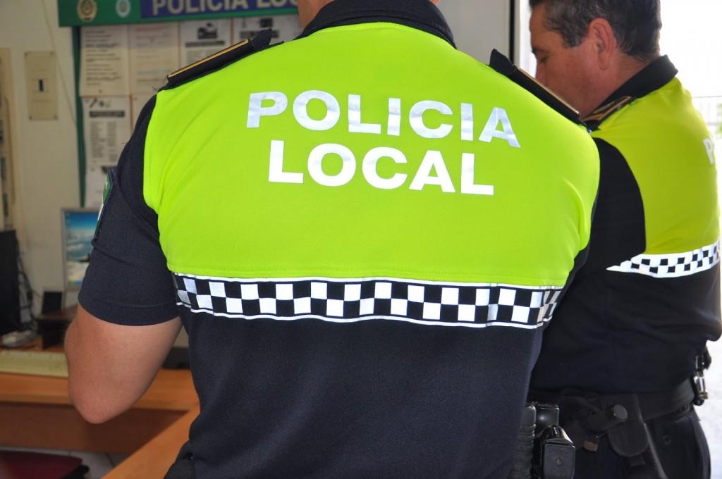 Convocatoria-Oposiciones-Policia-Local-Santander-Cantabria-3catorce-academia-test-preparadores-temario Convocatoria Oposiciones Policia Local Badajoz