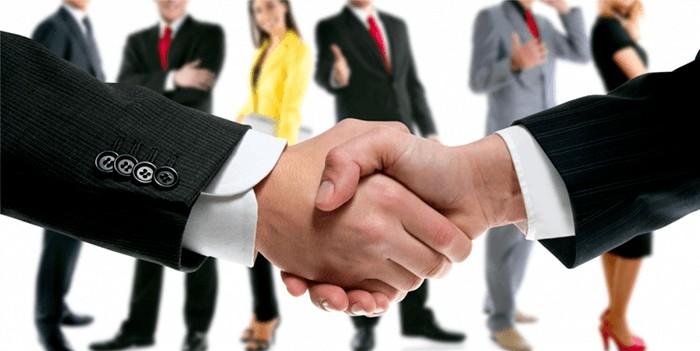 Negociación-oposiciones-justicia-proxima-convocatoria-3catorce-academia-santander-cantabria Negociación oposiciones justicia proxima convocatoria
