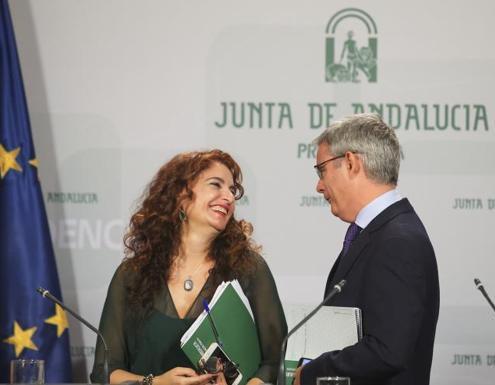OPE Andalucia Oferta empleo publico cantabria 3catorce academia santander oposiciones