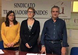 empleo-público-sindicato-cantabria-oposiciones-academia-3catorce-santander Oposiciones Cantabria