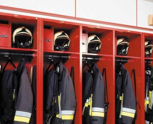 oposiciones bombero cantabria santander camargo 112 academia 3catorce santander