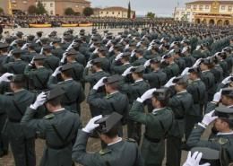 oposiciones-guardia-civil-plantilla-2017-2021-academia-3catorce-cantabria-preparadores-santander Oposición Guardia Civil