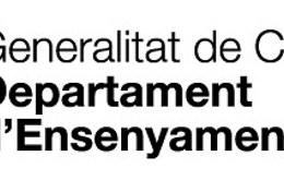 oposiciones-secundaria-y-maestros-catalunya-academia-oposiciones-cantabria-3catorce-santander Preparadores Cantabria Ayudante Instituciones Penitenciarias