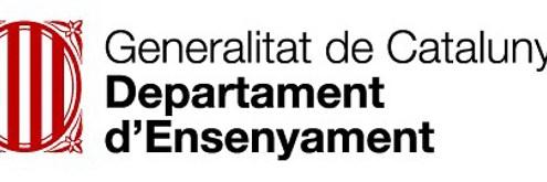 oposiciones secundaria y maestros catalunya academia oposiciones cantabria 3catorce santander