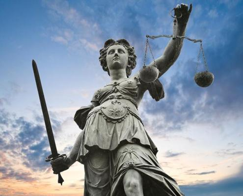 OPE 2017 Justicia academia 3catorce cantabria plazas oposiciones