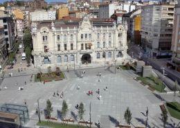 Oposiciones-Ayuntamiento-Santander-2018-3catorce-academia-cantabria-preparadores Curso Online parte común oposiciones Gobierno de Cantabria