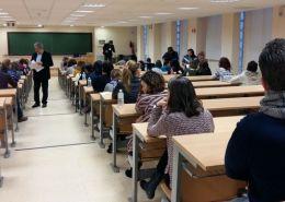 Plazas-y-fechas-Oposiciones-ANDALUCIA-Academia-3catorce-preparadores-cantabria Preparadores Cantabria Ayudante Instituciones Penitenciarias