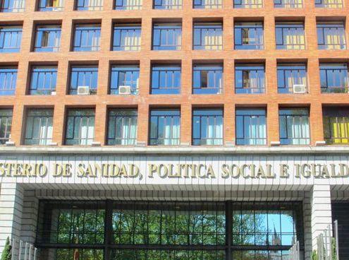 oposiciones sanidad cantabria 2019 3catorce academia santander