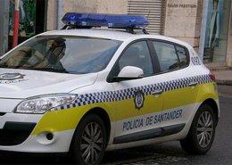 plazas-Policia-Local-Santander-academia-3catorce-preparador Se retoma la oposicion auxiliar policia Comillas
