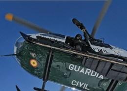 Curso-oposicion-guardia-civil-2018-3catorce-academia-santander-cantabria Oposición Guardia Civil