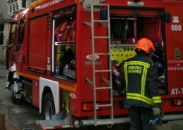 Curso-oposiciones-bombero-conductor-Santander-oposiciones-bombero-3catorce-academia-cantabria Nueva convocatoria Administrativo San Vicente de la Barquera 2019