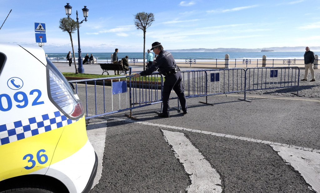 Curso-oposiciones-policia-local-Santander-academia-temario-test-3catorce-cantabria Curso Intensivo oposiciones policia local Santander