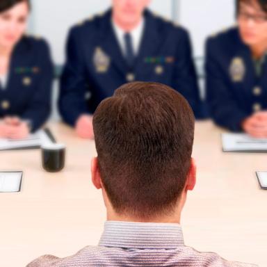Curso psicotecnicos policia nacional entrevistas personalidad psicologo 3catorce cantabria santander preparador