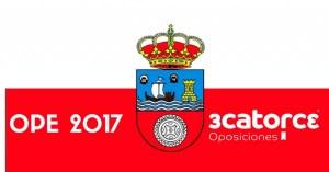 Oferta-empleo-publico-2017-Cantabria-oposiciones-3catorce-academia-santander-300x157 Nuevos cursos oposiciones administrativo Cantabria 2018