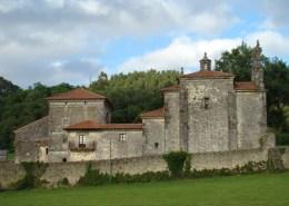 Oposiciones-Auxiliar-Administrativo-Cantabria-barcena-de-cicero-santander-academia-3catorce Oposiciones administrativo ayuntamientos Cantabria