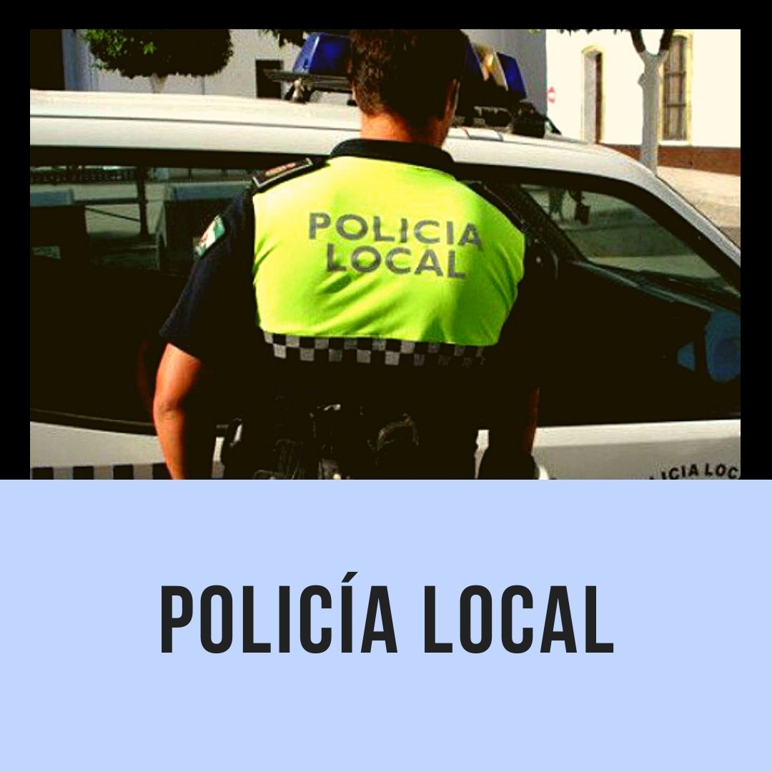 curso-policia-local Curso Intensivo oposiciones policia local Santander