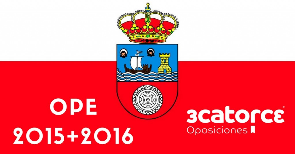 Convocatoria-Oposiciones-Empleado-de-servicios-Cantabria-3catorce-academia-oposiciones-santander Convocatoria Oposiciones Empleado de servicios