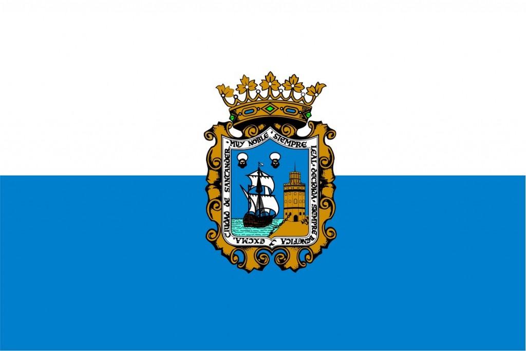 Curso-oposiciones-administrativo-Santander Temario Administrativo Ayuntamiento Santander