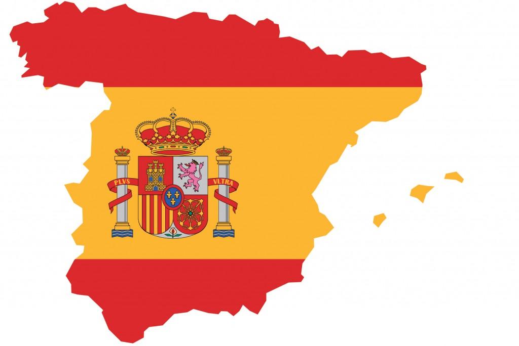 Curso-oposiciones-auxiliar-administrativo-estado-academia-oposiciones-santander-cantabria-3catorce Curso oposiciones auxiliar administrativo estado
