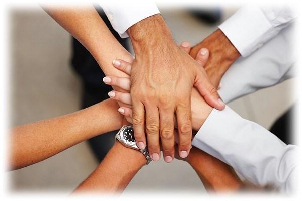Equipo-preparador-Oposiciones-servicio-cantabro-salud-academia-santander Equipo preparador Oposiciones servicio cantabro salud