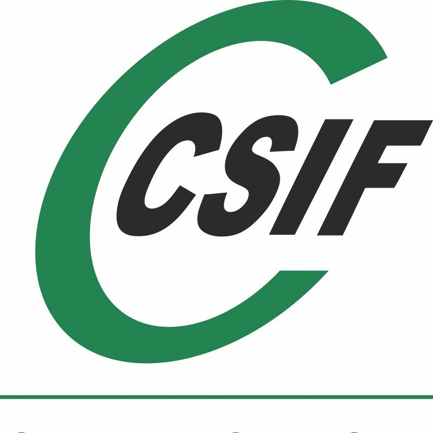 Fechas-Oposiciones-Justicia-Sindicato-CSIF-cantabria-academia-3catorce Fechas Oposiciones Justicia Sindicato CSIF