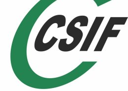Fechas-Oposiciones-Justicia-Sindicato-CSIF-cantabria-academia-3catorce Curso Online Auxilio Judicial Tramitación Procesal