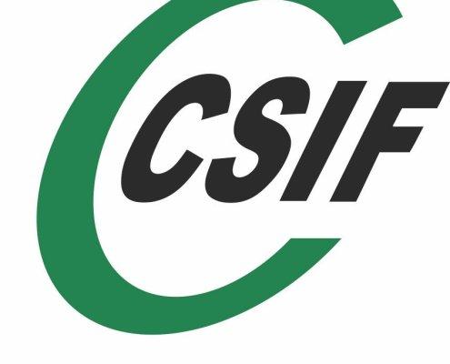 Fechas Oposiciones Justicia Sindicato CSIF cantabria academia 3catorce