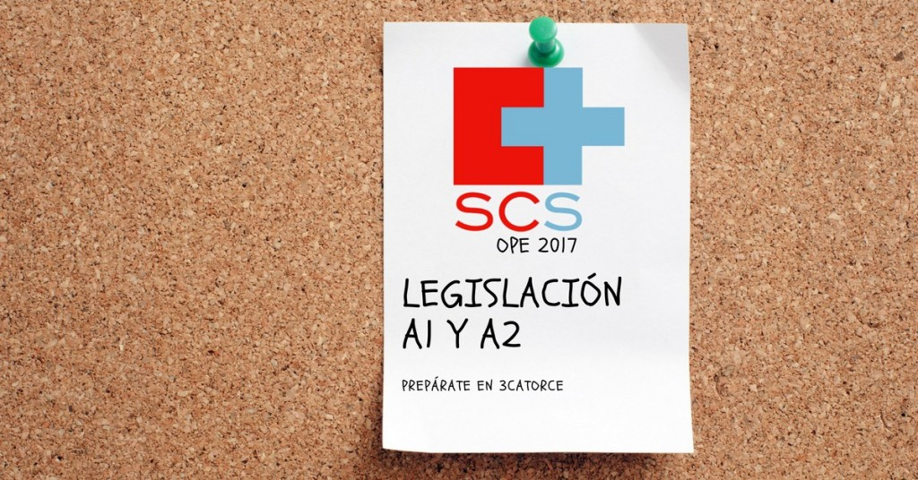 Nuevo-curso-legislación-médicos-y-enfermeros-SCS-2018 Nuevo curso legislación médicos y enfermeros SCS 2018