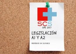 Nuevo-curso-legislación-médicos-y-enfermeros-SCS-2018 Se esperan 348 plazas OPE sanidad 2019 Cantabria