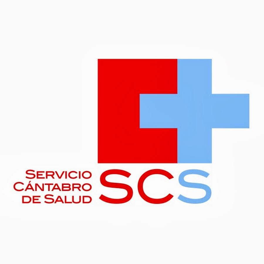 Oposiciones-Servicio-Cantabro-de-Salud-OPE-2016-academia-legislacion Convocadas Oposiciones Servicio Cantabro de Salud OPE 2016
