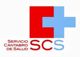 Oposiciones-Servicio-Cantabro-de-Salud-OPE-2016-academia-legislacion Se esperan 348 plazas OPE sanidad 2019 Cantabria