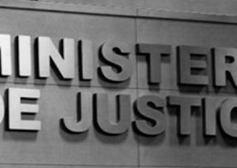 Plazas-Oposiciones-Justicia-OPE-2017-academia-3catorce-cantabria-oposiciones-santander Curso Online Auxilio Judicial Tramitación Procesal