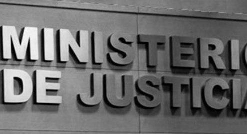 Plazas Oposiciones Justicia OPE 2017 academia 3catorce cantabria oposiciones santander