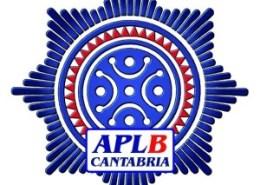 Sindicato-APLB-recurre-oposiciones-policia-local-Santander Preparadores Policia Local santander