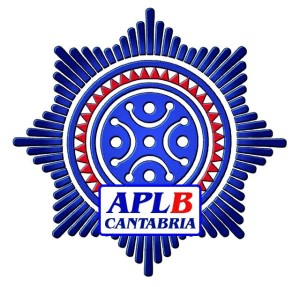 Sindicato APLB recurre oposiciones policia local Santander