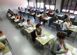 Cambios-oposiciones-profesores-maestros-secundaria-cantabria-3catorce-academia-preparador Temario Oposicion Educación Primaria Cantabria