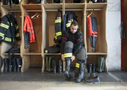 Cantabria-tramita-nuevo-parque-bomberos-112-Cantabria Curso Oposiciones Bomberos Santander y Cantabria