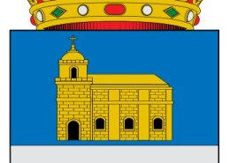 Convocatoria-Oposiciones-auxiliar-administrativo-trabajador-y-educador-social-en-Miera-Cantabria Oposiciones administrativo ayuntamientos Cantabria