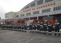 Convocatoria-Oposiciones-bombero-Torrelavega-Cantabria Preparación práctico oficios para oposiciones bombero Santander