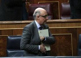Oposiciones-Hacienda-cantabria-santander-3catorce-academia-preparadores Convocatoria plazas Ayudante Instituciones Penitenciarias