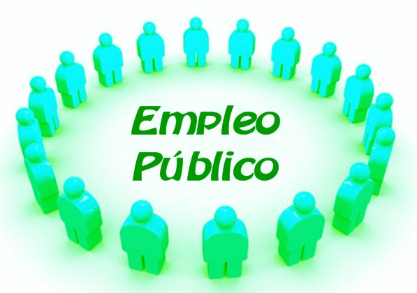 oferta-de-empleo-público-2018-CANTABRIA-3CATORCE-ACADEMIA-SANTANDER-OPOSICIONES La oferta de empleo público 2018 mejora