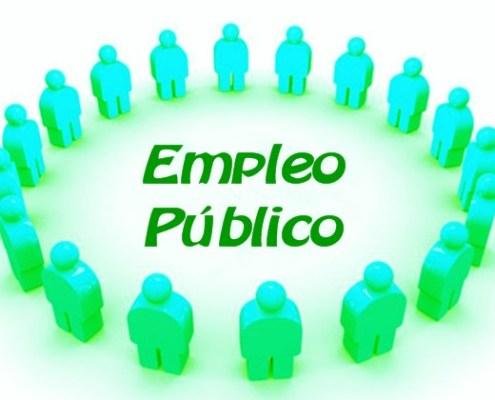 oferta de empleo público 2018 CANTABRIA 3CATORCE ACADEMIA SANTANDER OPOSICIONES