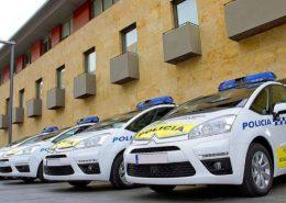 policia-local-jubilacion-oposiciones-cantabria-santander-ayuntamiento-municipal Curso Intensivo oposiciones policia local Santander
