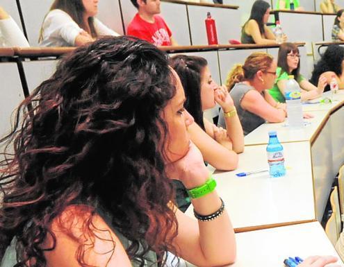 tasas oposiciones cantabria instancias instrucciones presentar coste academia 3catorce santander