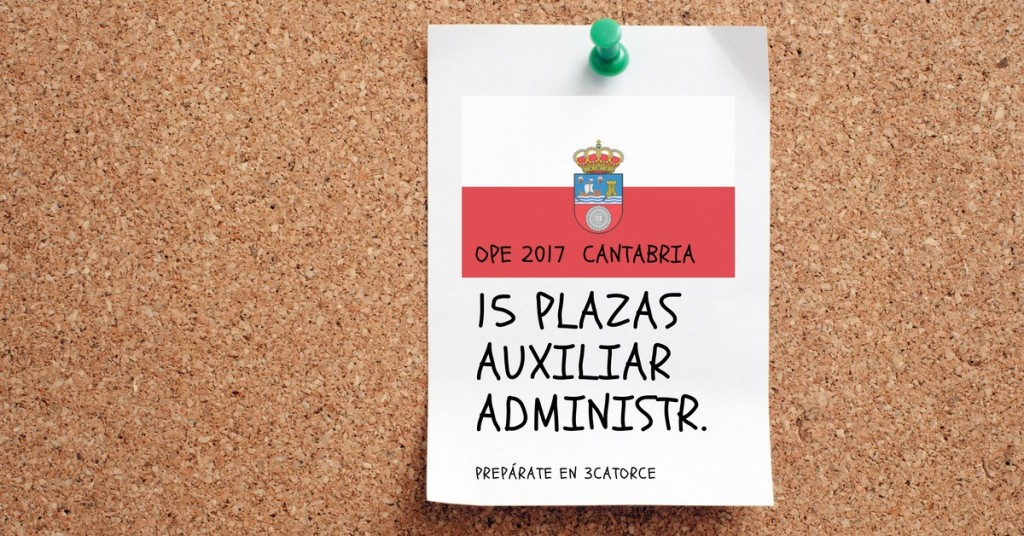 2-vuelta-curso-preparar-auxiliar-administrativo-Cantabria-2018 2 vuelta curso preparar auxiliar administrativo Cantabria 2018